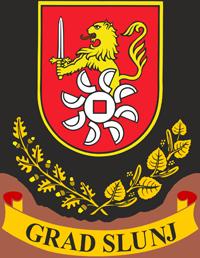 Grad Slunj